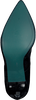 Zwarte GIULIA Pumps GIULIA  - small