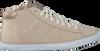 Beige ESPRIT Sneakers RIATA BOOTIE  - small
