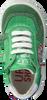 Groene SHOESME Sneakers UR7S035  - small
