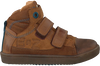 Cognac BRAQEEZ Sneakers 417531  - small
