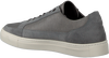 Grijze PME Sneakers TRIM  - small