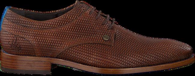 Bruine REHAB Nette schoenen BRAD WEAVE - large