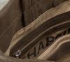 Bruine SHABBIES Handtas 232020003 - small