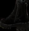 Zwarte MARIPE Chelsea boots 27262 - small