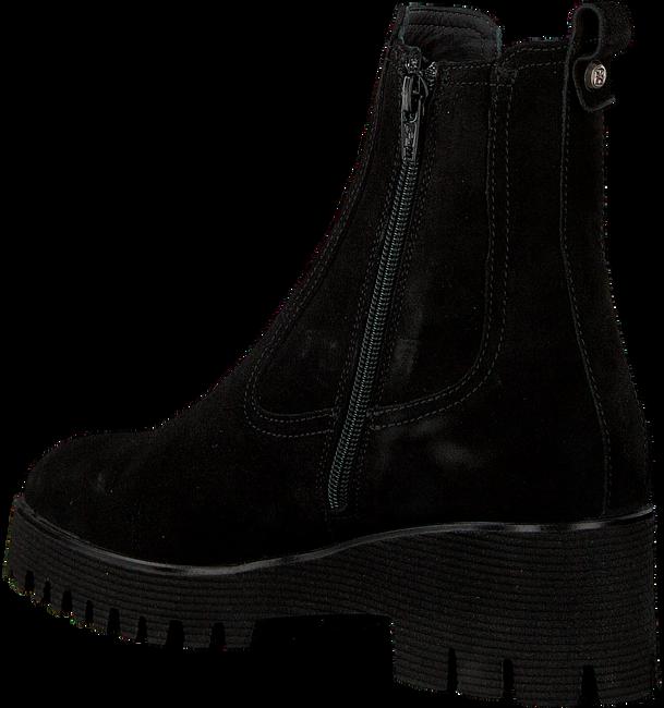 Zwarte MARIPE Chelsea boots 27262 - large