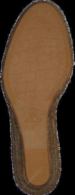 Witte FRED DE LA BRETONIERE Espadrilles 153010117  - large