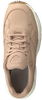 Beige ADIDAS Sneakers FALCON WMN - small