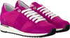 Roze RED RAG Sneakers 76458  - small