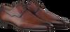 Cognac MAGNANNI Nette schoenen 18738  - small