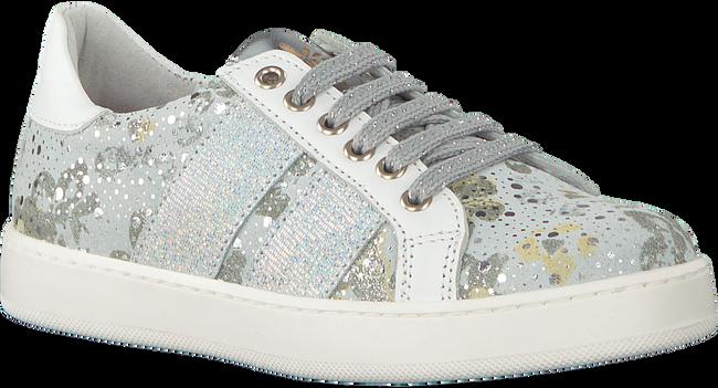 Witte DEVELAB Sneakers 42360  - large