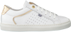 Witte SCAPA Sneakers 60500 - small