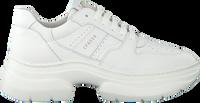 Witte COPENHAGEN STUDIOS Lage sneakers CPH104  - medium