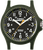 73626 - swatch