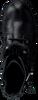 Zwarte APPLES & PEARS Veterboots B009071 - small