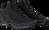 Zwarte NIKE Sneakers AIR MAX INVIGOR MID  - small