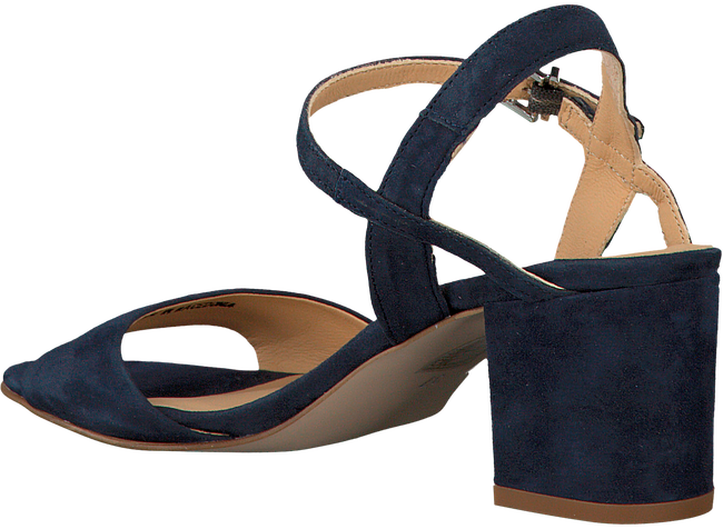 Blauwe OMODA Sandalen 6160108  - large