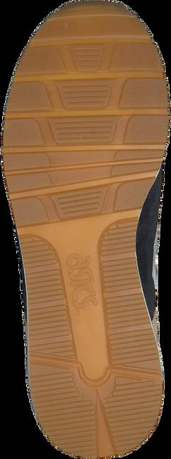 Witte ASICS TIGER Sneakers GEL-LYTE - large