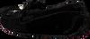 Zwarte UGG Pantoffels ANSLEY PETAL  - small