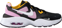 Roze NIKE Lage sneakers AIR MAX FUSION (GS) - medium