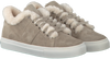 Beige KENNEL & SCHMENGER Sneakers 14050  - small