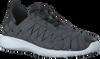 Zwarte NIKE Sneakers NIKE JUVENATE WOVEN PRM  - small