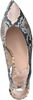 Roze MARIPE Pumps 26653  - small