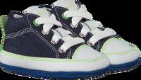 Blauwe OMODA Babyschoenen OM119307  - medium