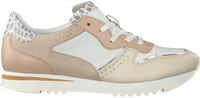Beige MARIPE Lage sneakers 30286-1 - medium
