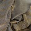 Bruine IKKI Zonnebril BELLE - small