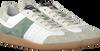 Groene VIA VAI Sneakers 5216042 - small
