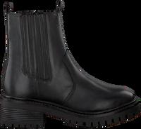 Zwarte OMODA Chelsea Boots LPKLARA-39 - medium