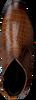 Cognac GABOR Enkellaarsjes 680.1  - small