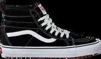 VANS Schoenen Heren online kopen? | Voor 23:59 besteld ...