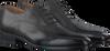 Grijze GIORGIO Nette schoenen HE39009  - small