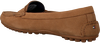 TOMMY HILFIGER MOCASSINS MOCCASIN WITH CHAIN DETAIL - small