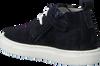 Blauwe PINOCCHIO Sneakers P1140  - small