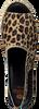 Beige FRED DE LA BRETONIERE Sandalen 152010062 - small