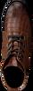 Cognac GABOR Veterboots 795.2 - small