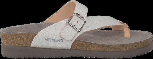MEPHISTO SLIPPERS HELEN - large