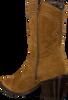 Cognac RED-RAG Enkellaarsjes 77102  - small