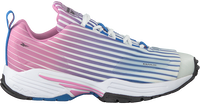 Roze REEBOK Lage sneakers DMX THRILL  - medium