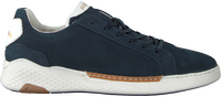 Blauwe REHAB Sneaker ROSCO II - medium