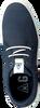 Blauwe GAASTRA Sneakers TILTON  - small