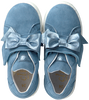Blauwe CLIC! Sneakers 9402  - small