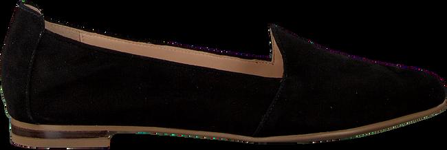 Zwarte OMODA Loafers 43576  - large