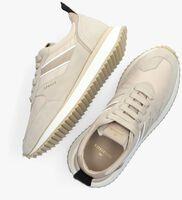 Beige COPENHAGEN STUDIOS Lage sneakers CPH460  - medium