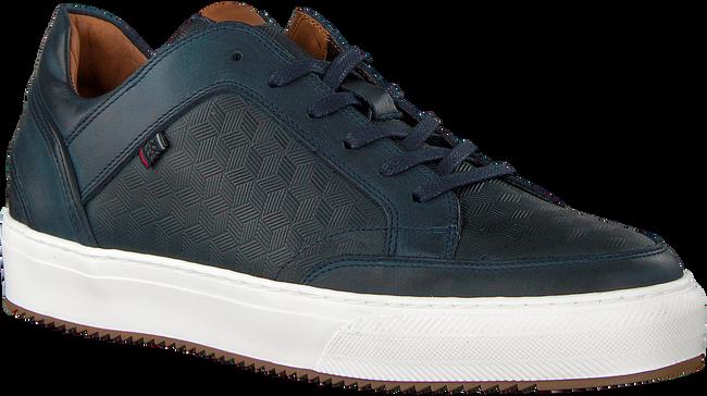 Blauwe CYCLEUR DE LUXE Sneakers KOUMA  - large