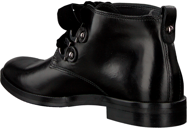 MARIPE VETERSCHOENEN 27289 - large
