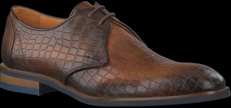 1ec14ff5161 Cognac OMODA Nette schoenen 8400. OMODA. -70%. Previous