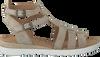 Beige GABOR Sandalen 744 - small